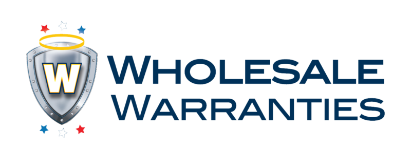 wholesale-warranties-logo